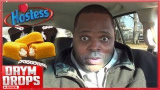 Hostess Meltdown Review