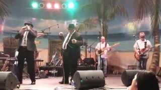 The Blues Brothers Soul Man Hollywood Bch
