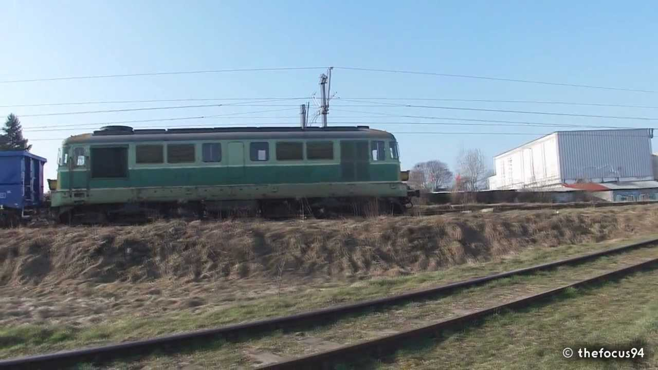 randki zielona gora Opole
