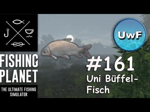 планета рыбалки форум