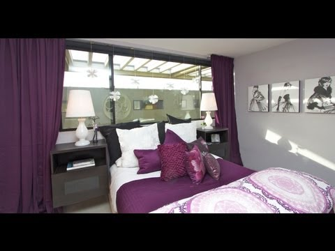 roomtour-in-purple-for-stephanie.html