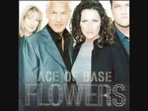 Ace Of Base - Adventure In Paradise