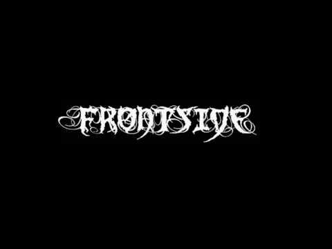 Frontside - Poczatek Konca Ziemi