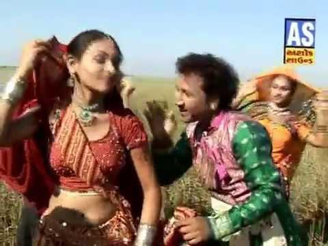 Gadhado Joyo Palanpur Joi   Gujarati Desi Geet   Gujarati Video Song video