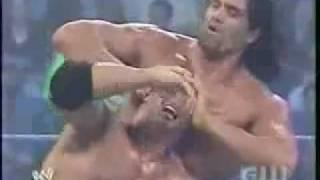Undertaker Batista vs Mark henry Khali