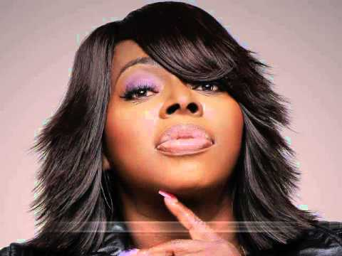 Angie Stone Sets #RelationshipGoals With New Ballad Think It Over news