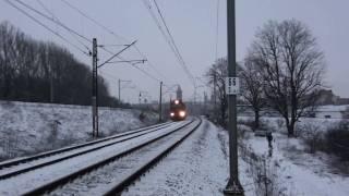 M62-1208 / SM42-xxxx / POL-MIEDŹ TRANS / [HD]