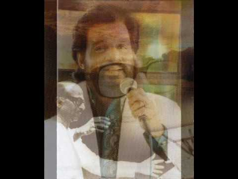 Yesudas Bengali Beautiful Bengali Song By Yesudas-path Haraabo Boley Ebaar-music Salil Chowdhury video