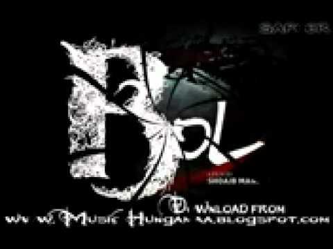 dil janiya bol songs 2011 full hd video song ft  hadiqa kiani...
