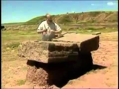 Historia censurada, tecnología antigua, pirámides, Atlantida