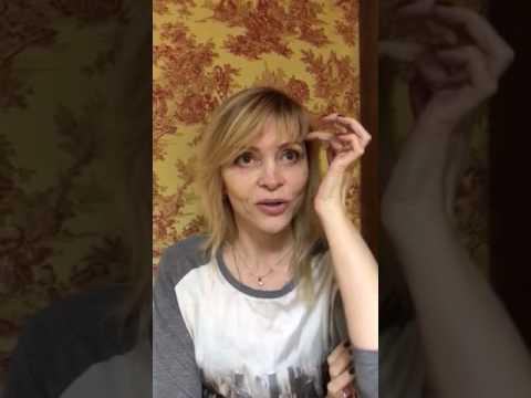Видео отзыв: смас лифтинг, платизмопластика, блефаропластика и подтяжка бровей