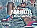 (AUDIO) Hasta Abajo   Maikol Tremendo   Previa Al VOL. 5   Flow Carrizal Ft. Pantera Discplay