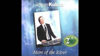 Watch Steve Kuban This Is A Great Day video
