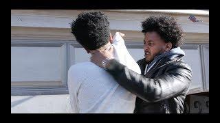 New Eritrean Drama 2018 Nabrana  Part 32
