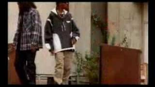 Bone Thugs n Harmony - Mo' Murda