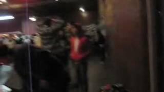 Watch A Goodnight Crisis Besuretoforgetyourlines video
