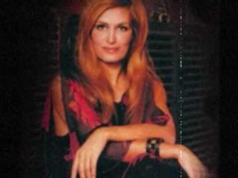 Dalida - Vive le Vent