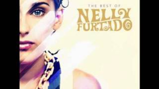 Watch Nelly Furtado Stars video