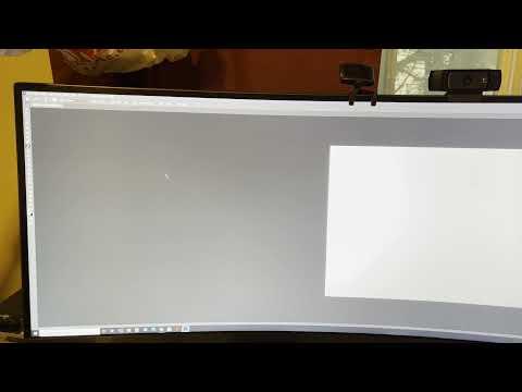 Adobe video problem