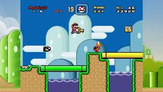 Let's Play Your Level 4.0 [7] - Woutan95 und Groovy Goofy