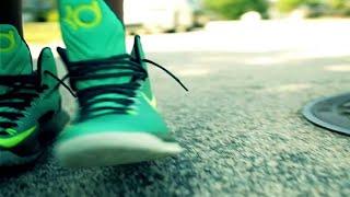 Scotty - My Shoes ft. Starlito & Killa Kyleon
