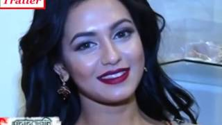 Hero 420 2016 Bengali Movie HD Trailer   kolkata bengali blogspot com 720p
