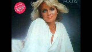 Watch Barbara Mandrell Sleeping Single In A Double Bed video