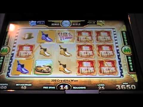 Super Monopoly Money #4