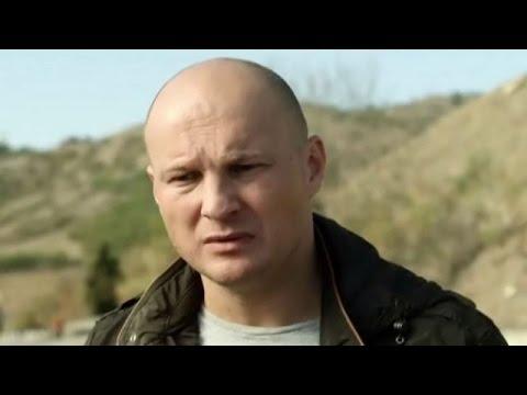 Русский характер Боевики русские криминал драма смотреть онлайн boeviki russkie