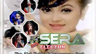 download lagu S4l4m Rindu Susi Permatasari Feat Haririe New Samba gratis
