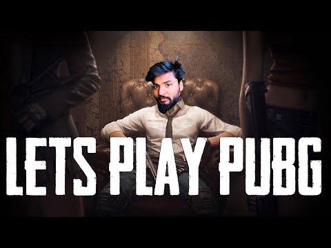 PUBG MOBILE LIVE #111   PUBG Telugu   KTX Telugu Gamer