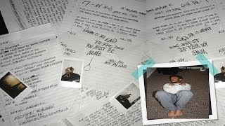 xxxtentacion - 17 First REACTION/REVIEW