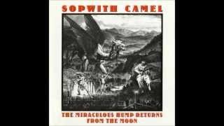 Watch Sopwith Camel Dancin Wizard video