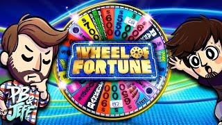 Wheel of Fortune | Makin' BANK!
