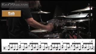 Joey Waronker - Broken Station