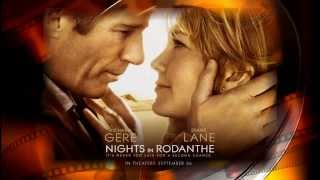 Nights in Rodanthe (2008) - Official Trailer