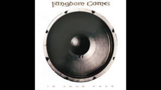 Watch Kingdom Come Who Do You Love video