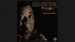 download lagu Louis Armstrong - La Vie En Rose 1950 Digitally gratis