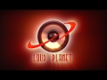 Loud Planet Live! Carry On Wayward Son