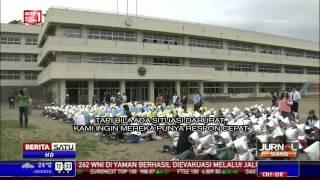Download Lagu Indonesia dan Jepang Senasib Tapi Berbeda Saat Menghadapi Bencana Gratis STAFABAND