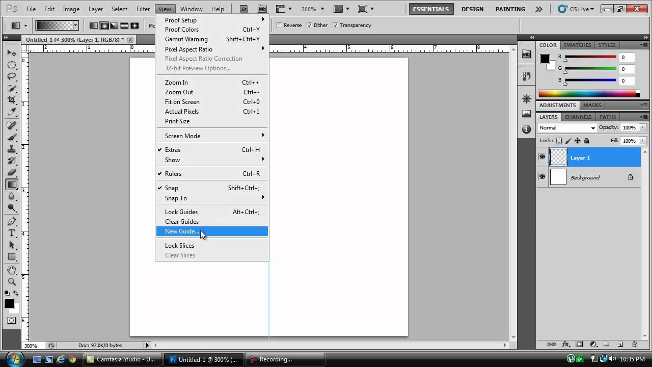 Как сделать фото в шрифте