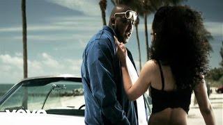 Glasses Malone - Til Da Sun Come Up (feat. T. Pain, Rick Ross & Birdman)
