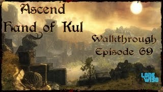 Ascend: Hand Of Kul with ***Game Chat***(PART 69)