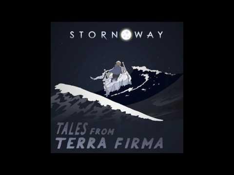 Stornoway - November Song