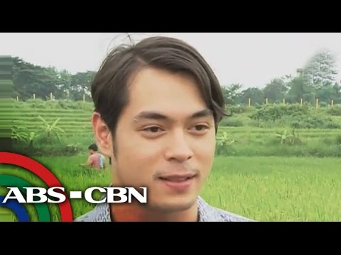Jake Cuenca to leave PH for Hollywood acting school