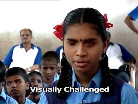 TATA Power CSR Volunteering AV