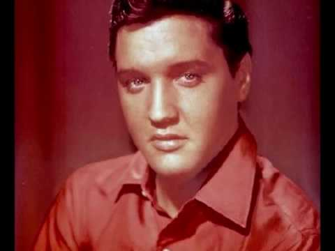 Elvis Presley - He'll Have To Go