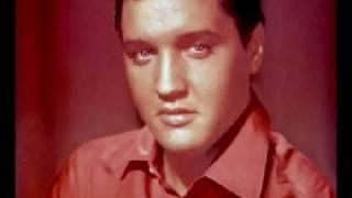 Watch Elvis Presley He