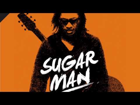 Yolanda Be Cool & DCUP - Sugar Man (Club Mix)
