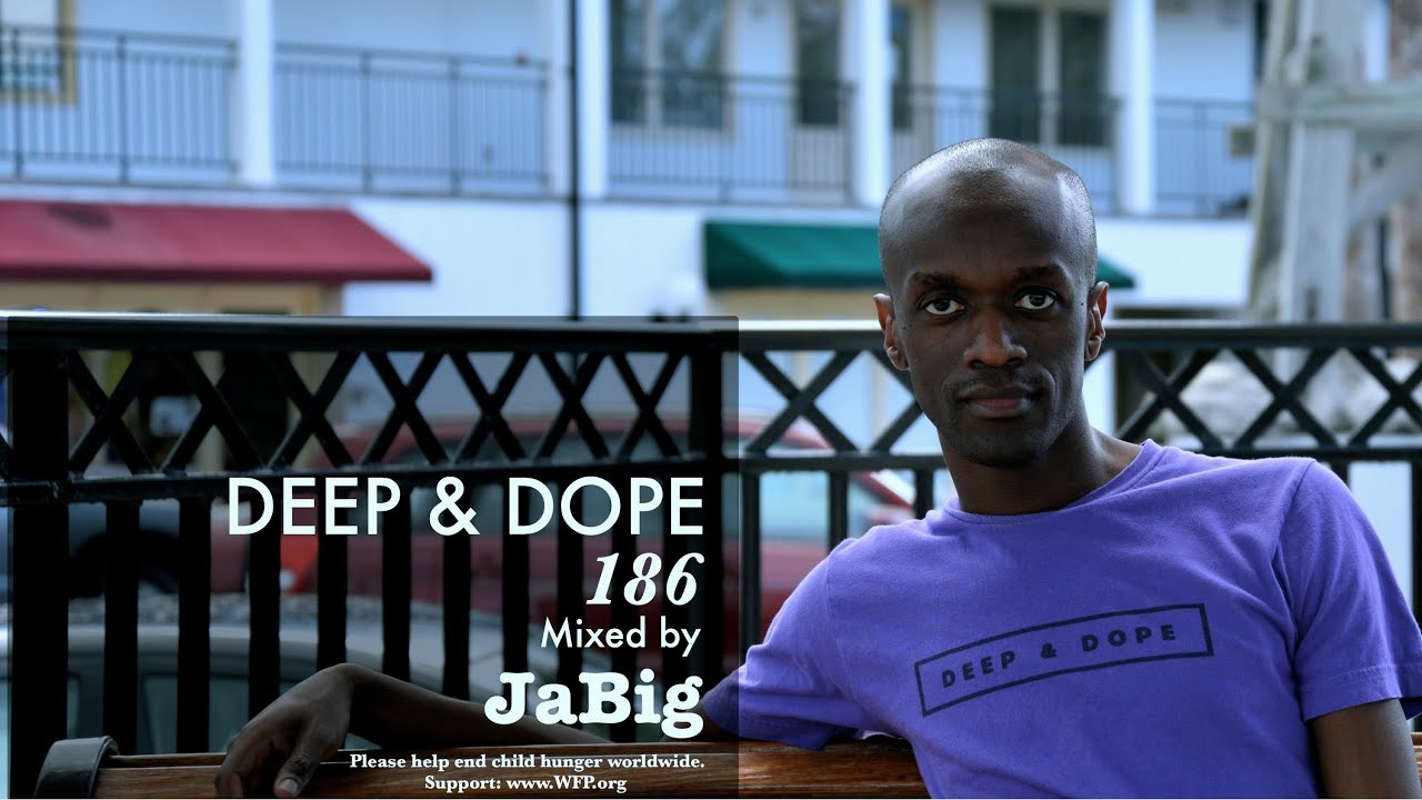 Deep south african jazz house music mix by jabig south for Jazz house music